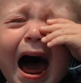 Seans z dziećmi w Multikinie – płać i oglądaj reklamy