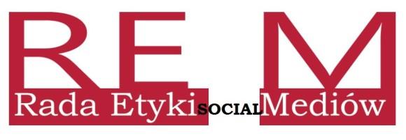 Rada Etyki (Social) Mediów