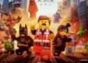 Lego® Przygoda – recenzja