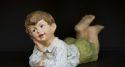10 fantazji, do których trudno się przyznać