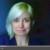 Pomóż Emily Letts zdobyć sławę – obejrzyj aborcję na YouTube!