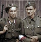 Powstanie Warszawskie – film, który wywoła efekt domina