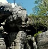 Górale z Tatr vs np. górale z Sudetów