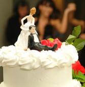 Goście weselni – rozpoznajesz ich?