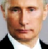Władimir Putin – czemu on tak kłamie?