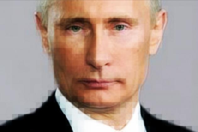 Czy te oczy mogą kłamać? (fot. na podst. Wikipedia)