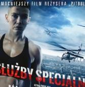 """Film """"Służby specjalne"""" – ale o co chodzi?"""