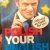Donald Tusk w reklamie?