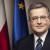 Urząd Prezydenta RP – jak zdobyć i utrzymać rekordowe poparcie społeczne