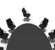 Co się stało z prezydentem Komorowskim – teoretyczne rozważania