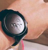 """Zegarki MVMT – jak """"movement"""". Fenomen zegarków, które podbiły serca tysięcy osób – w tym i moje. Ja kupiłem Chrono All Black"""
